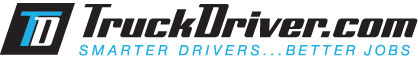 Better truck driving jobs near you! Smart truck drivers find good jobs at TruckDriver.com!