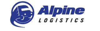 Alpine Logistics