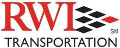 RWI Transportation, LLC