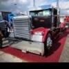 truckchrome4less