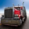 Company driver trying to become an owner operator. - last post by emdegreat